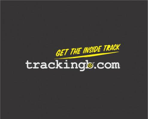TrackingB Feature Script Contest